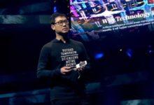 Photo of Les conférences tech dans le monde
