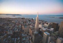 Photo of Les meilleures visites guidées de San Francisco