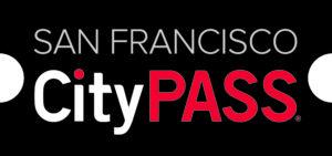 Se déplacer dans San Francisco - City Pass