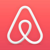 Air BnB - Sites applications San Francisco
