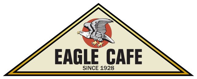Eagle Cafe - Manger à San Francisco