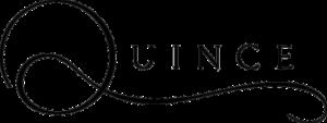 Quince Restaurant - Manger à San Francisco