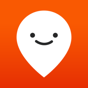 Sites et applications San Francisco - Moovit