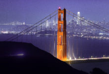 Photo of Les meilleurs sites & applications mobiles pour profiter de San Francisco