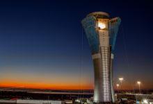 Photo of De l'aéroport à son logement : les transferts à San Francisco