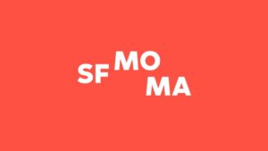 sfmoma - Sites applications San Francisco
