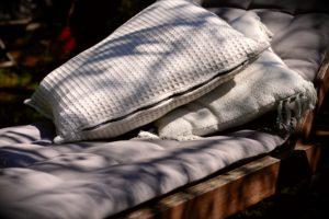Check-list du voyageur - confort & bien-être