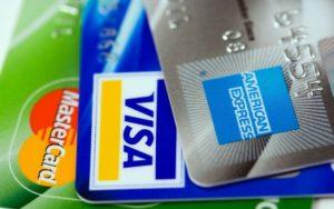 Check-list du voyageur - moyens de paiement