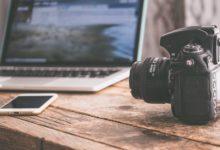 Photo of Les 10 gadgets Tech indispensables pour bien voyager