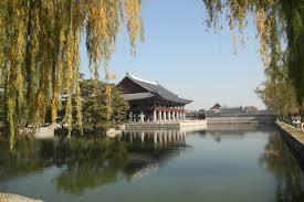 Photo of Voyage en Corée: planifier son séjour en Corée du Sud?