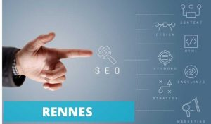 agence-seo-rennes