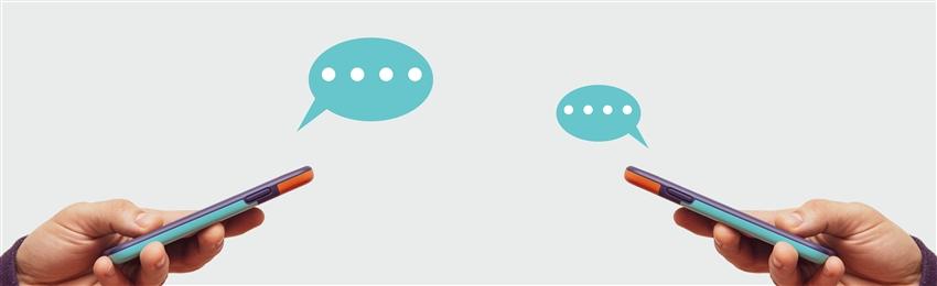 sms marketing-0