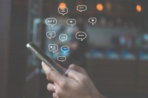 sms marketing-3