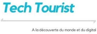 tech-tourist